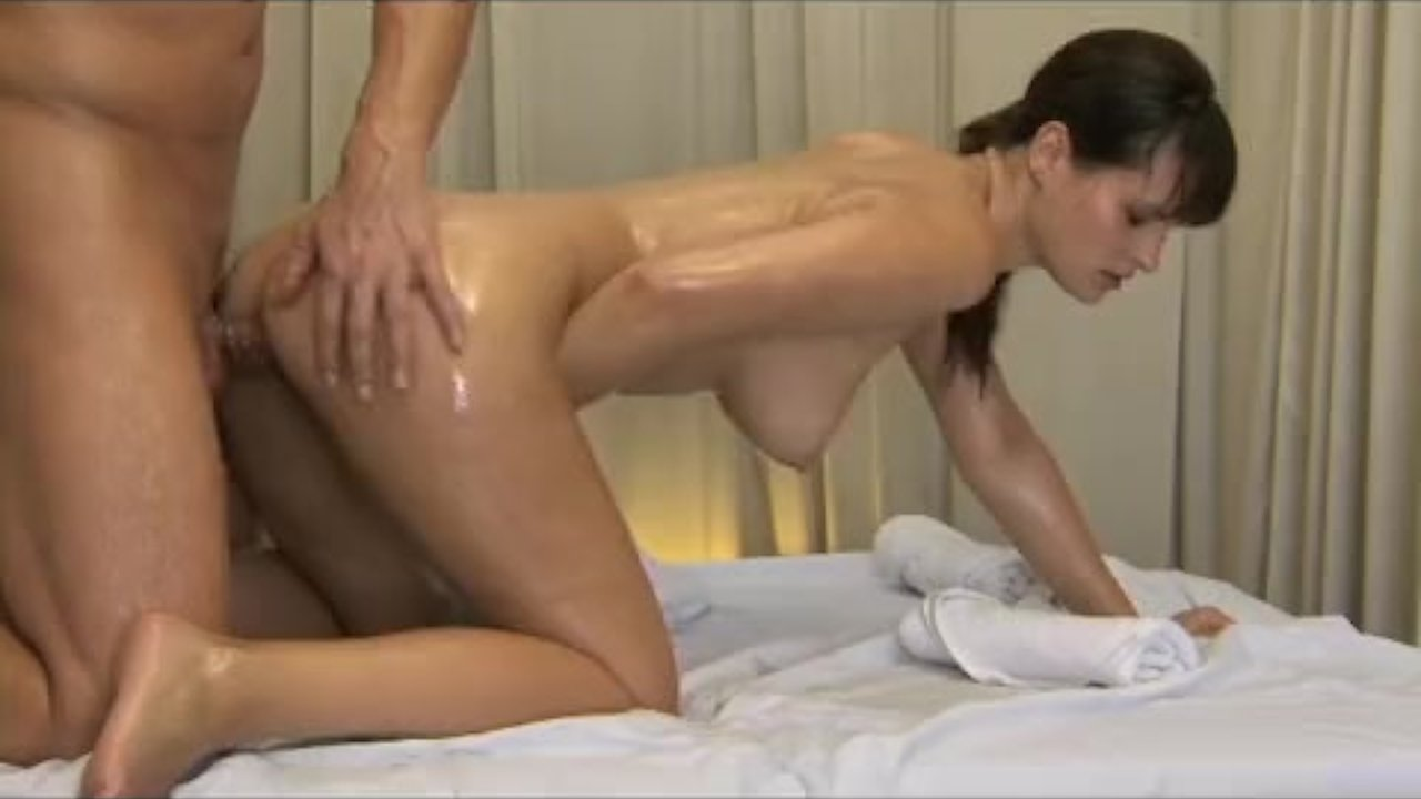 Massage Rita