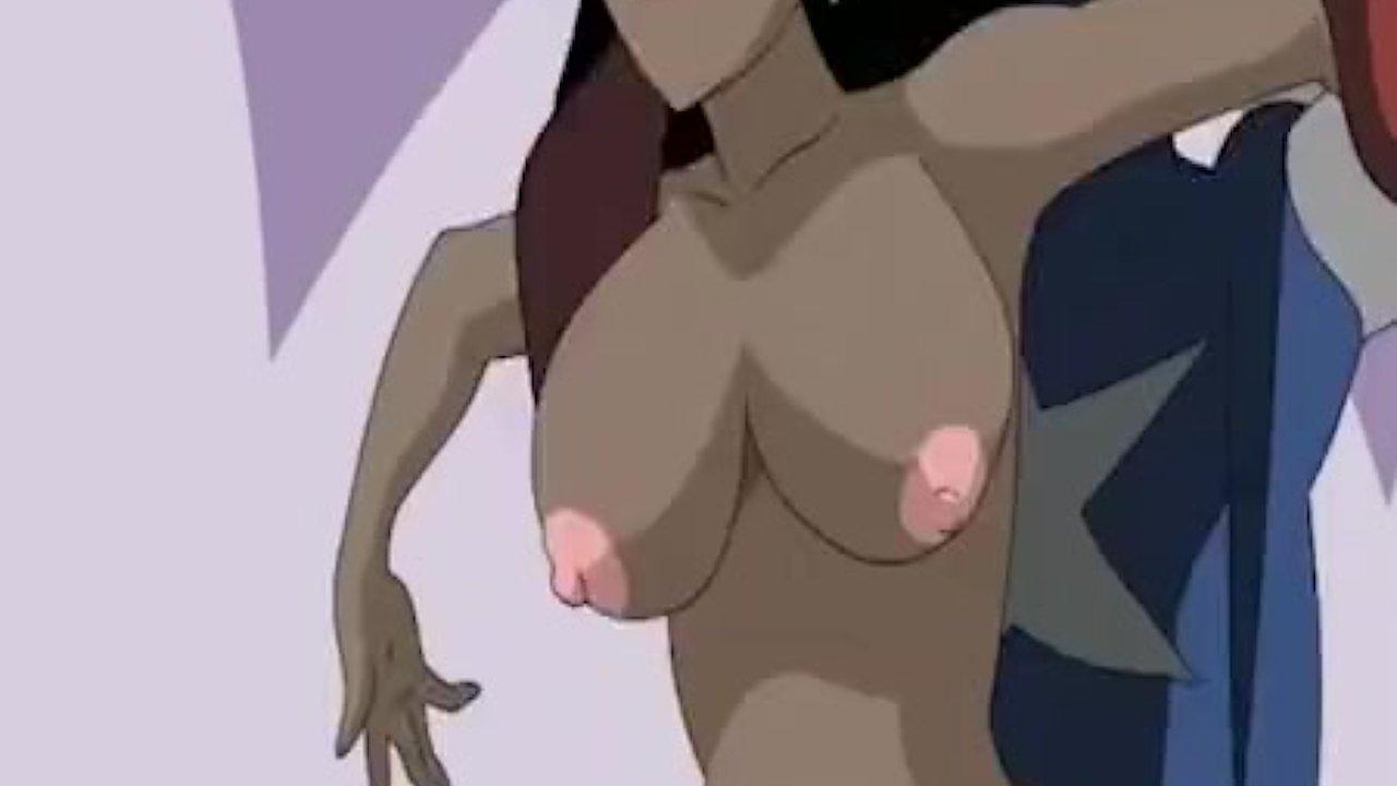 azjatyckie masaż dziewczyna porno