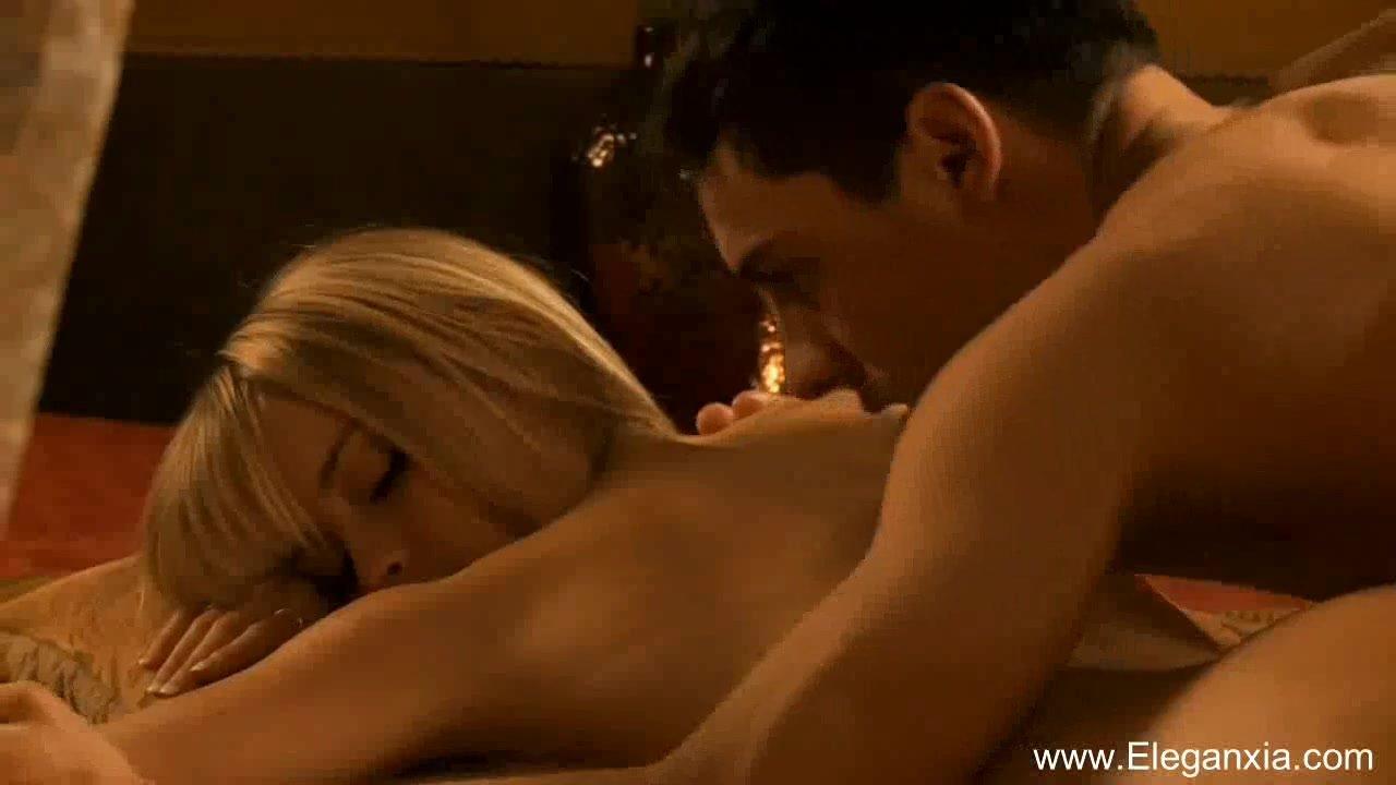 Erotic Couples Compilation  Redtube Free Romantic Porn -9627