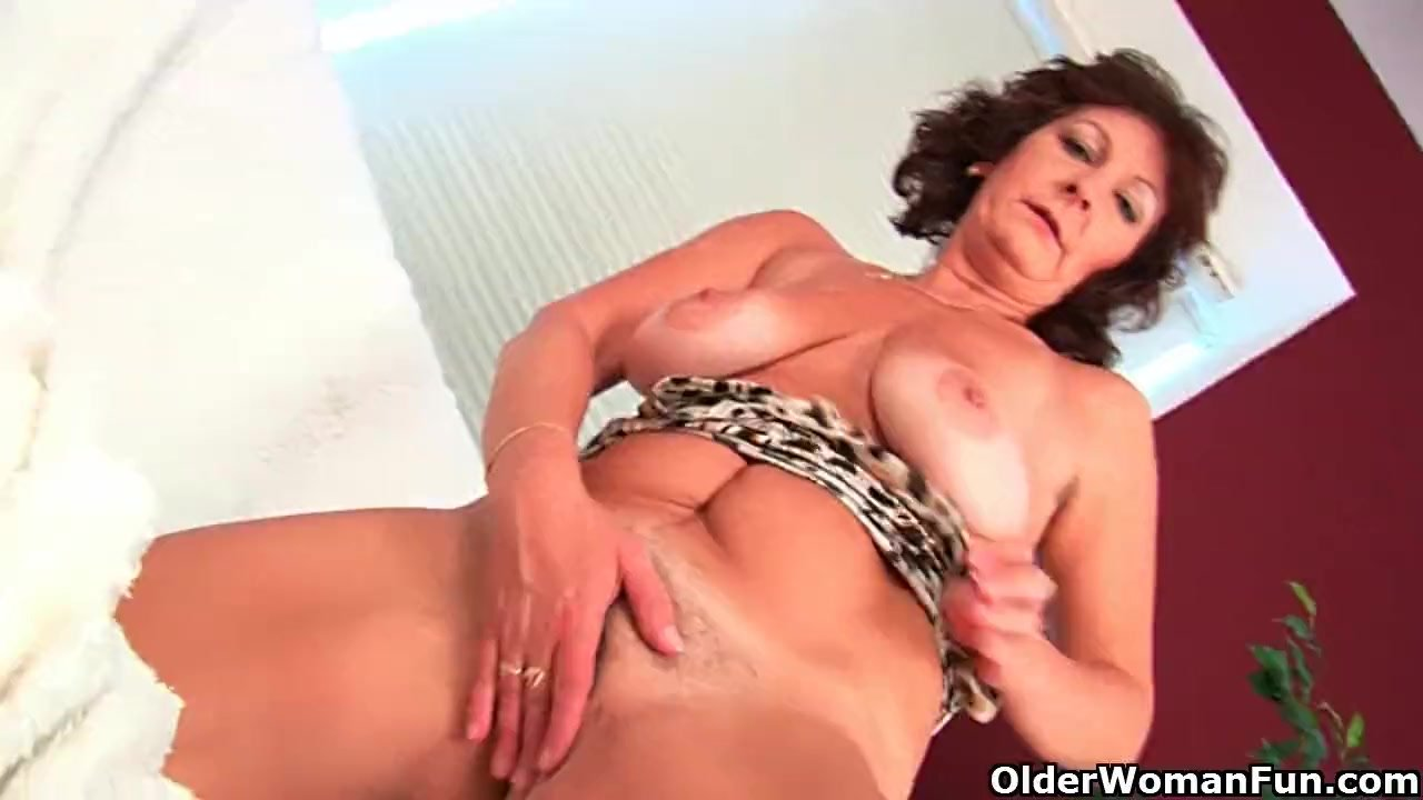 Redtube granny orgasm indian