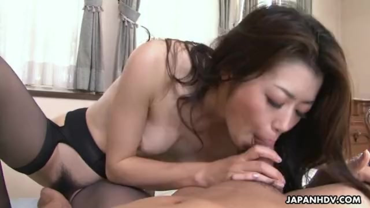 Japanese Husband Watches His Wife Blow A Youn  Redtube Free Porn-5741