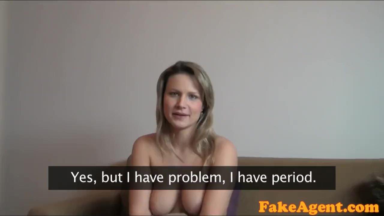 Amateur mature nude tumblr.