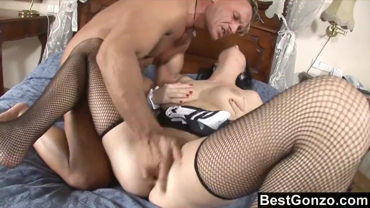 zdarma porno gonzo hot sex porno video ke stažení zdarma
