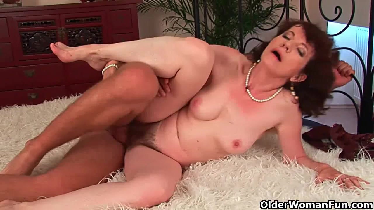 Sexy Adult Women Gifs