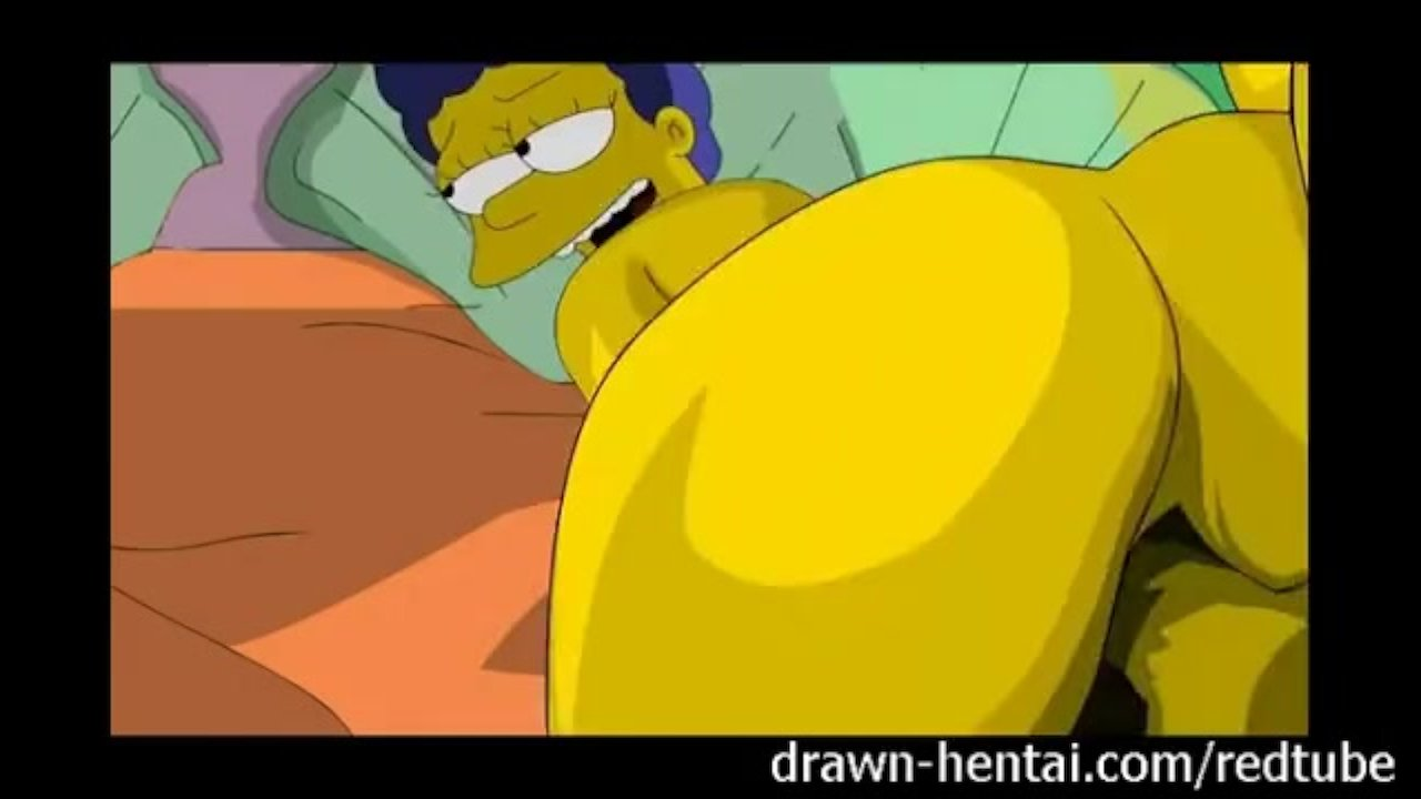 Streaming porn cartoon final fantasty 13