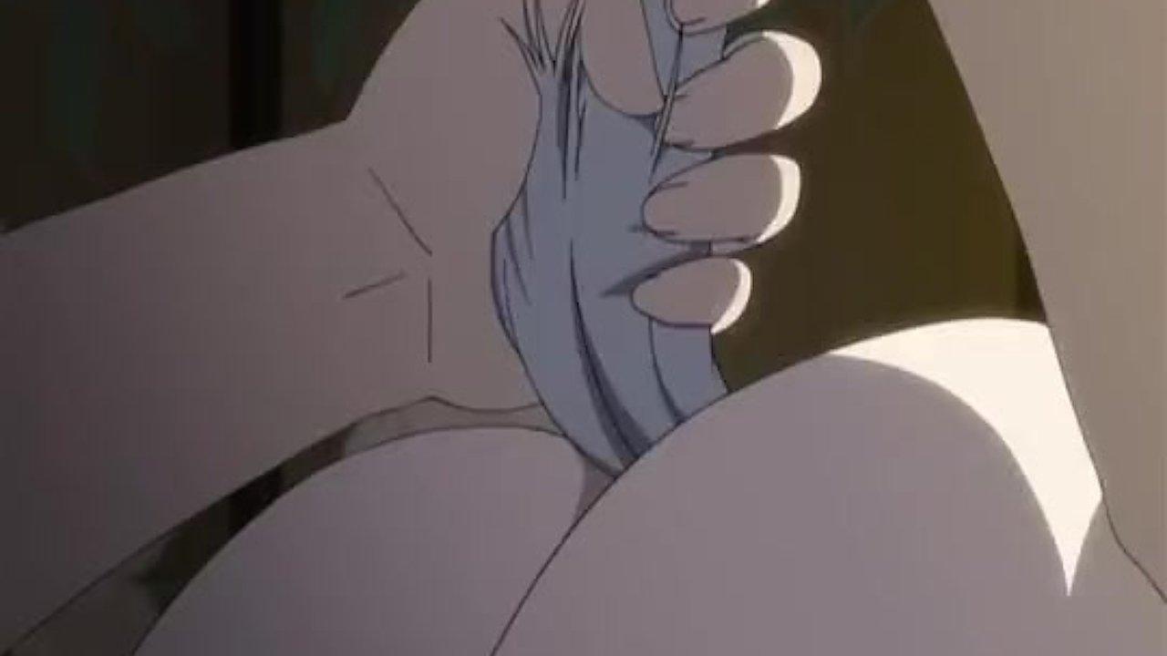 girl sex videos Cat