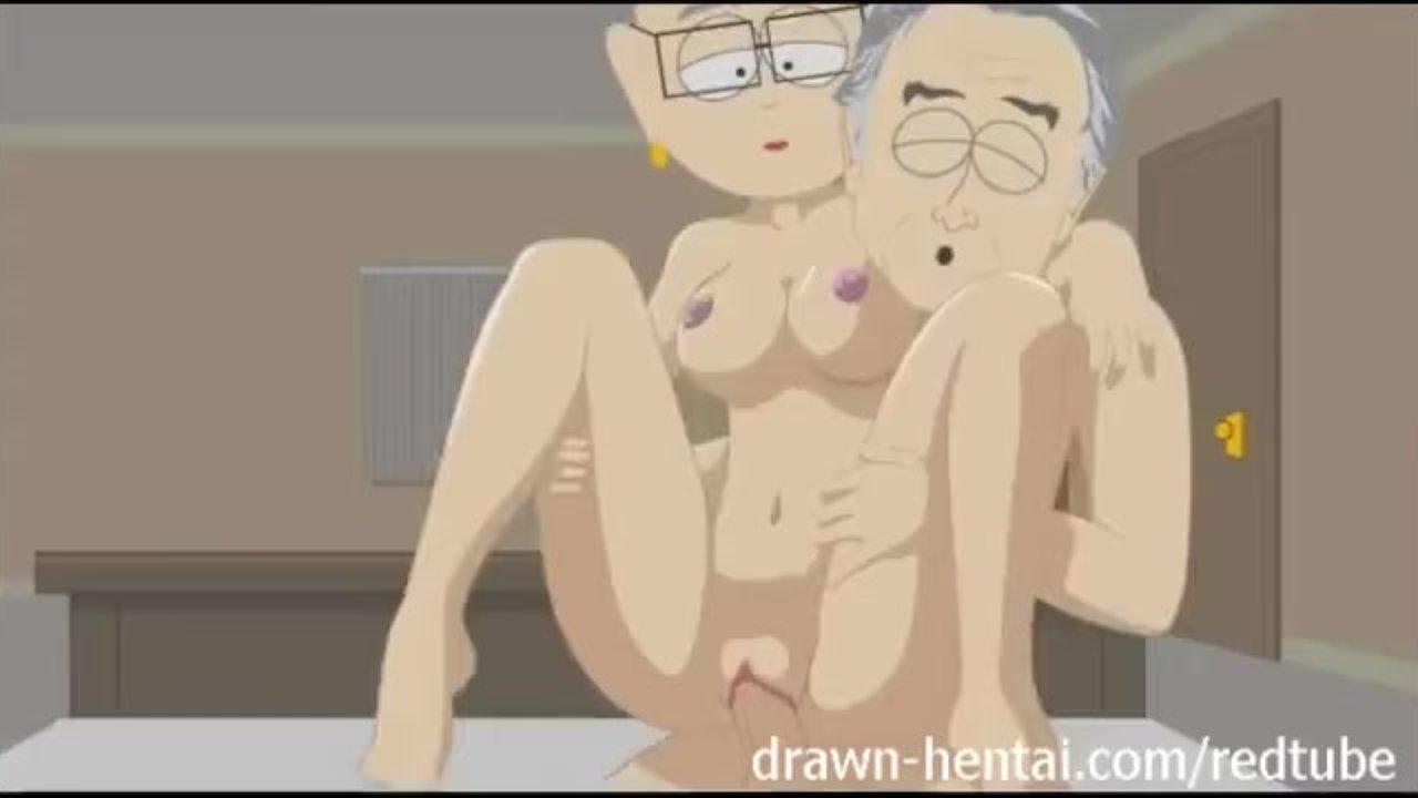 sexy big tits round ass
