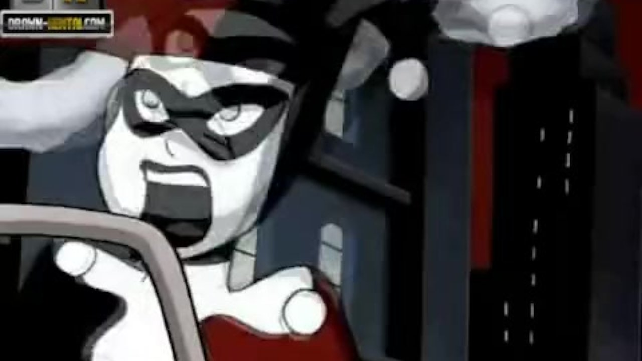 Showing Media  Posts For Cartoon Harley Quinn Bbc Xxx -2378