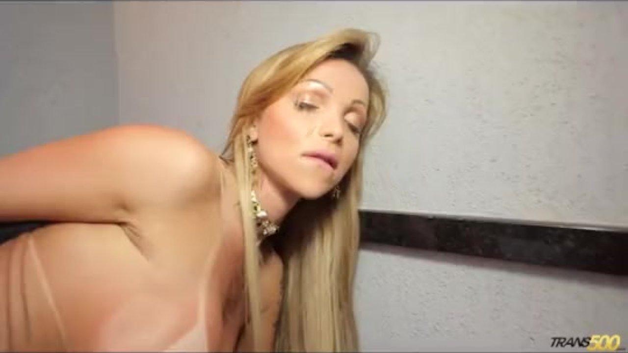 Carla Novaes Peliculas Porno showing xxx images for shemalestar xxx | www.fuckpix.club