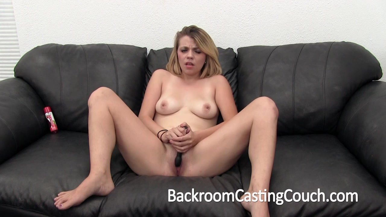 Cheating Wife Assfucked And Creampie Casting  Redtube-7263