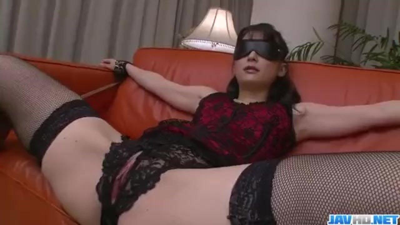 Mind blowing porn along sleazy Ayumi Iwasa
