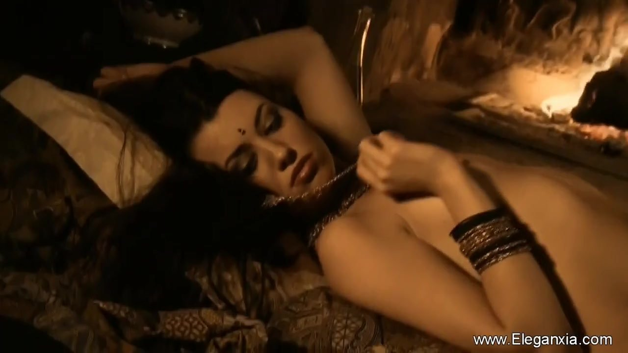 Bollywood Princess Teasing Look  Redtube Free Indian Porn-1270