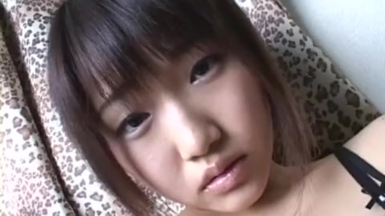 Subtitles virtual Japanese masturbation suppo