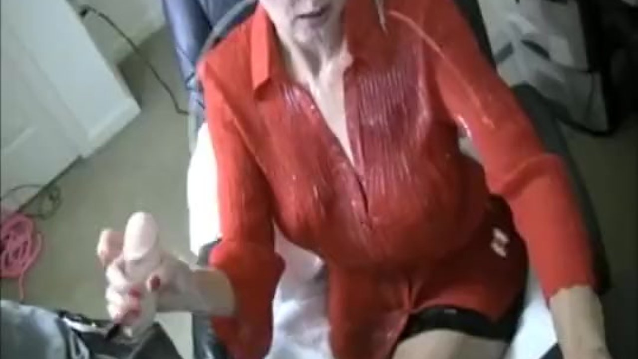 Hot bitch Stefanie's gets her asshole drilled