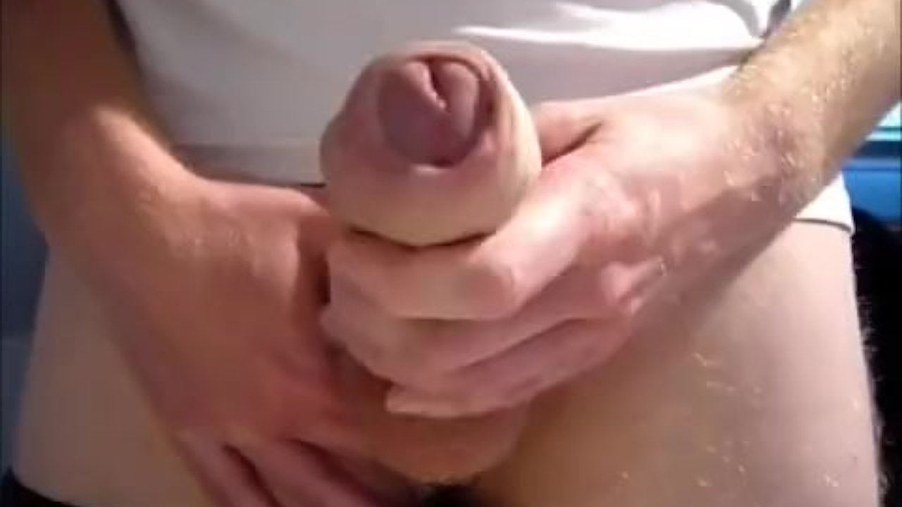 gay i m going to cum down your throat