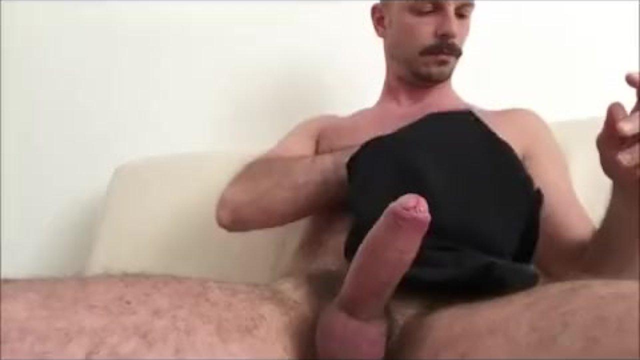 Nipple Play Wank  Redtube Free Solo Male Porn Videos -9879