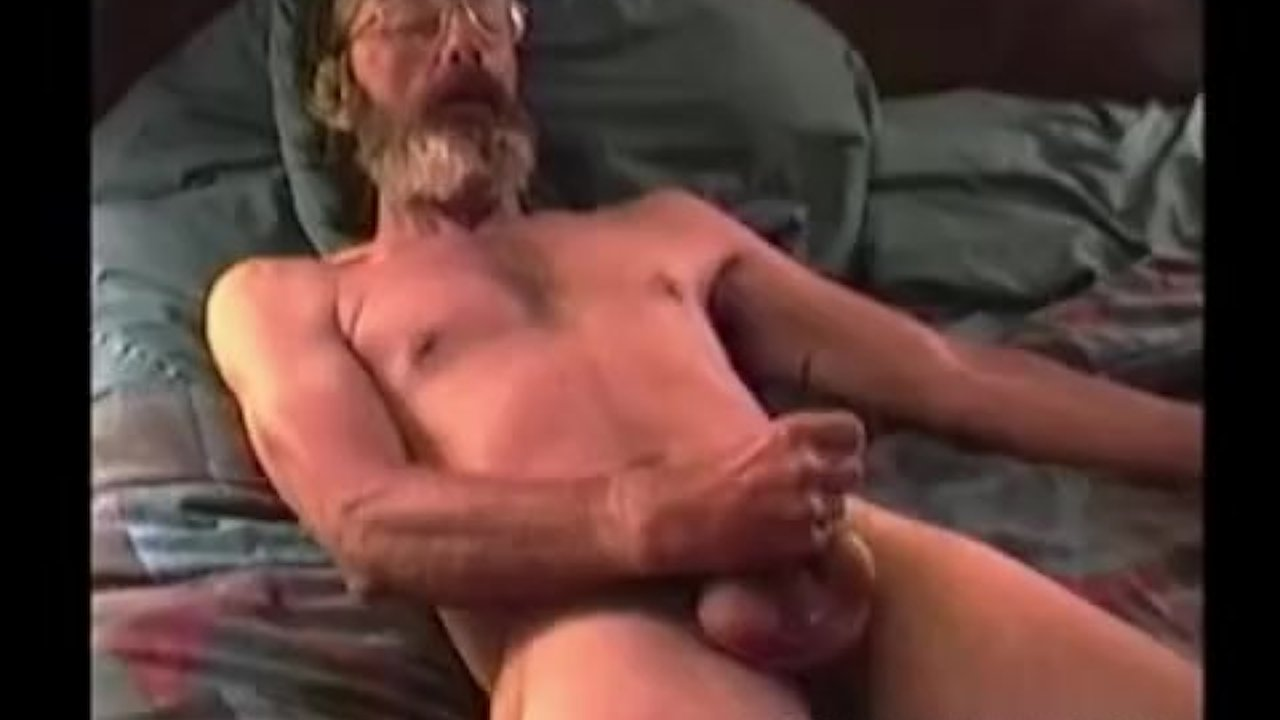 gotcock gay clips