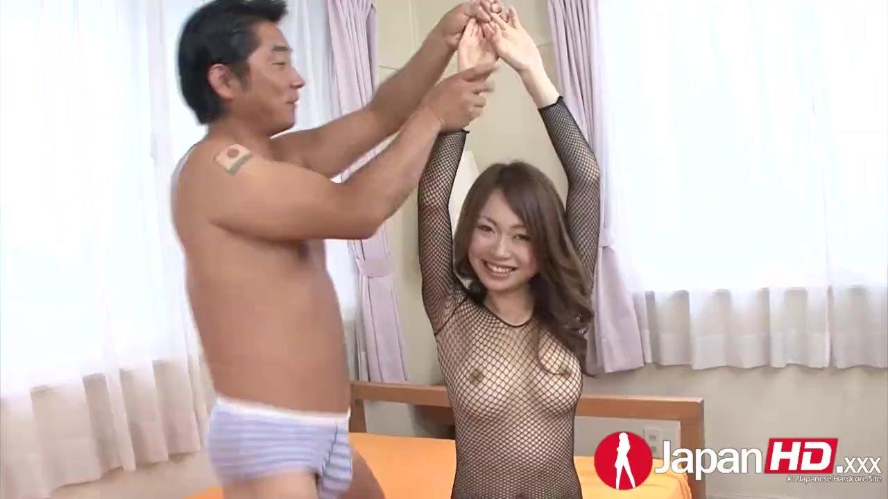 Japan Hd Cute Creampie For The Japanese Teen