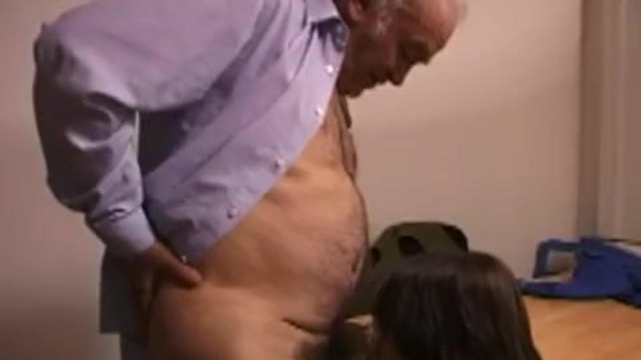 Horny noir trentenaire porno