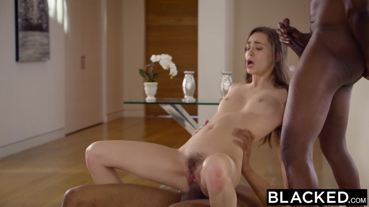 Japonský sex grope