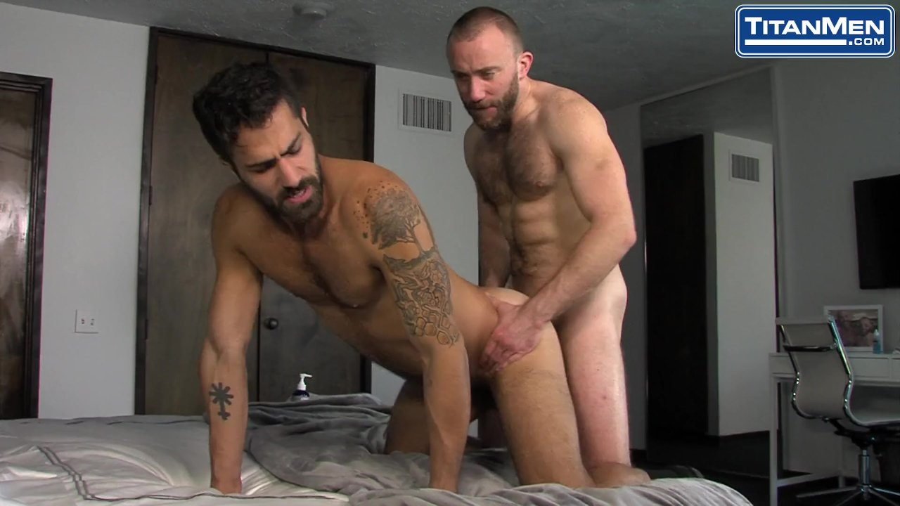 Sexy guys Transsexual masturbation