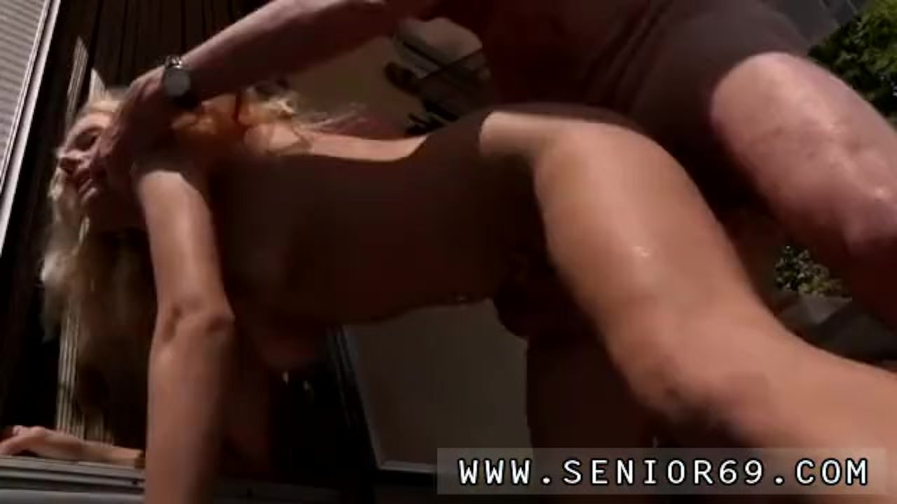 Srilankan porn movies-9113