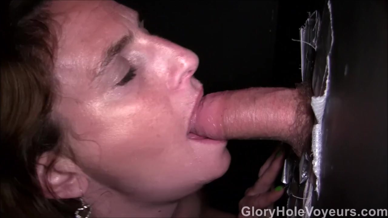 Real Gloryhole Milf Compilation  Redtube Free Amateur Porn-5992