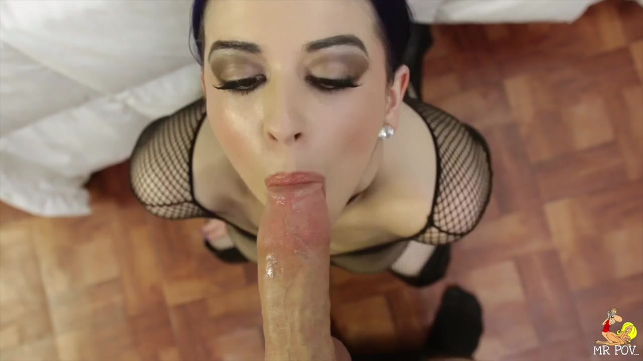 Willy recommend First time girls strip