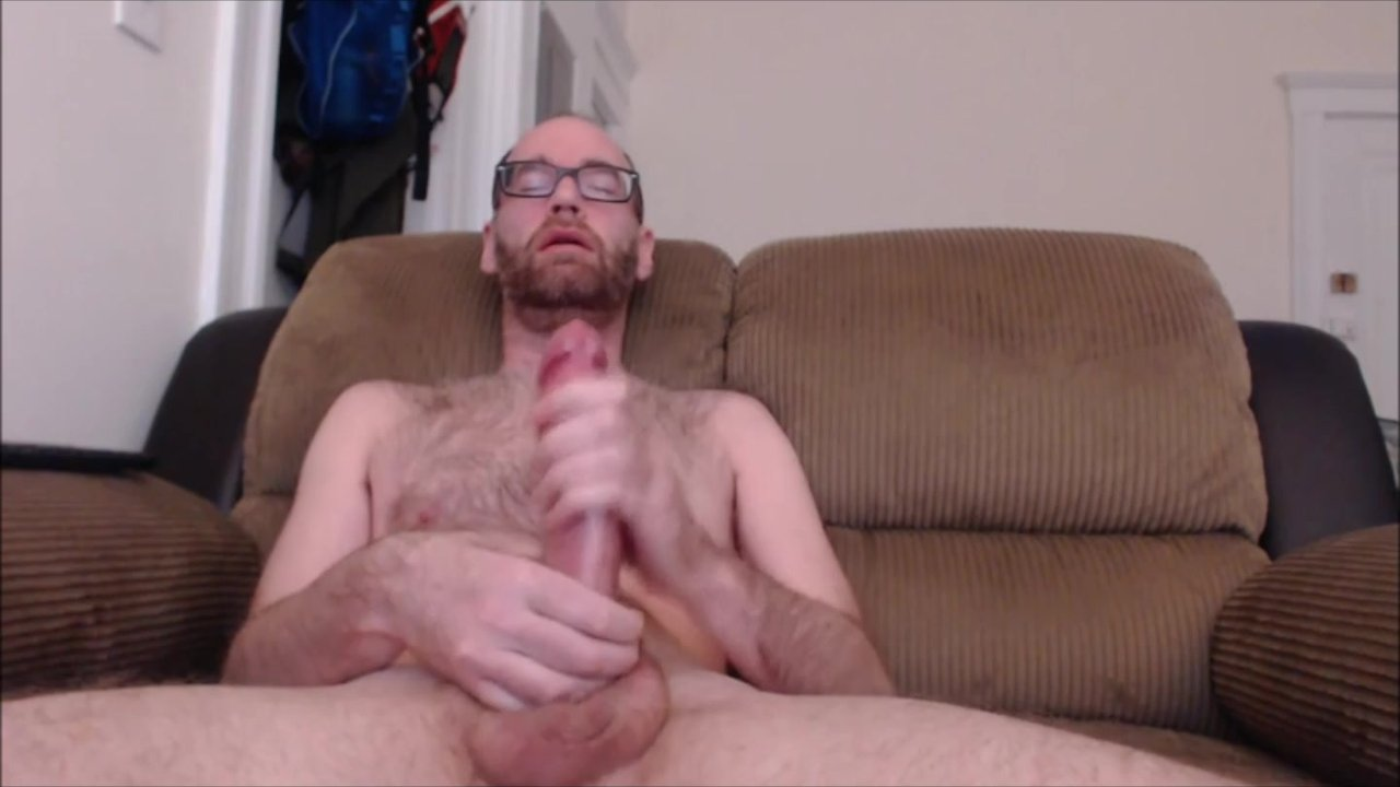 jerking-off-retarded-mr-pretty-pussy