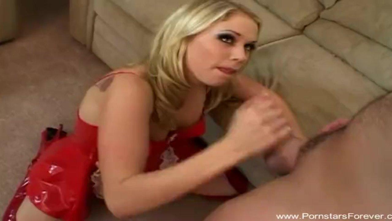 Anal Blonde Sister Deep Gaping