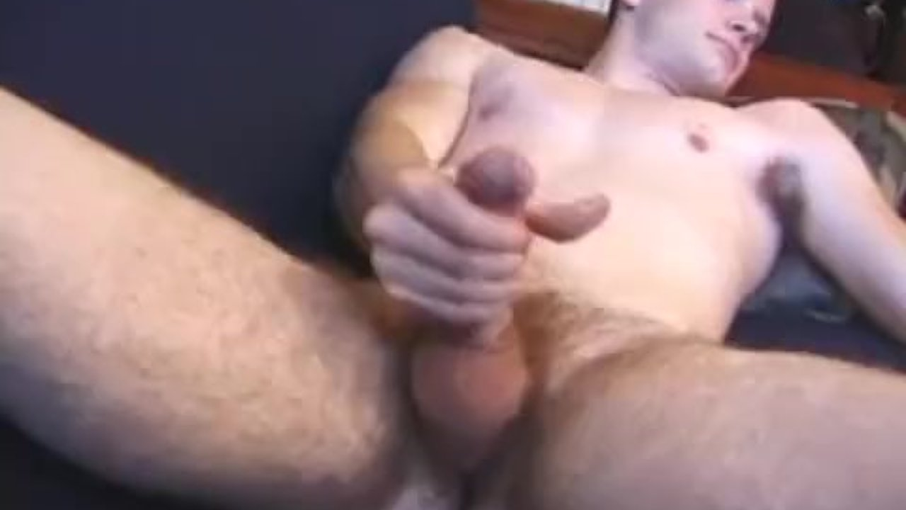 redtube gay straight blow job