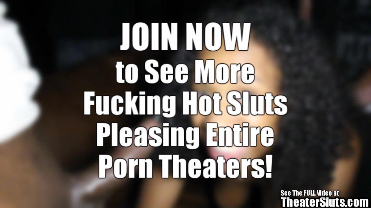 Tubby nastolatek porno