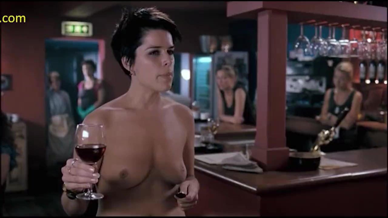 Three tits movie line hard dailymotion angie