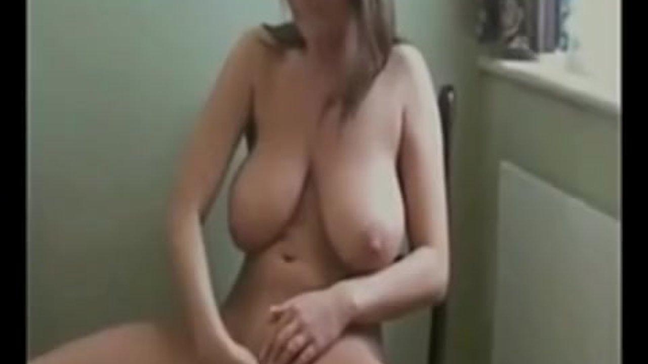 BANGcom: Tight Hot Latina Pussys Looking For Fun