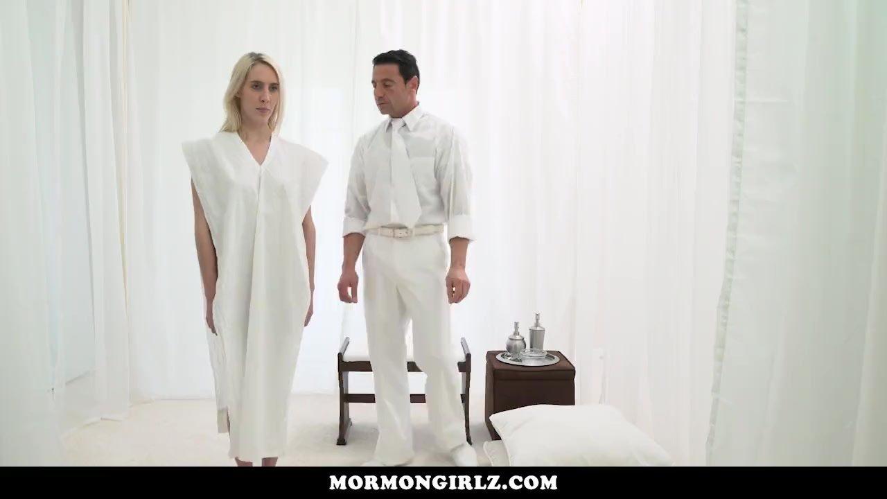 mormon girlz - 1280×720