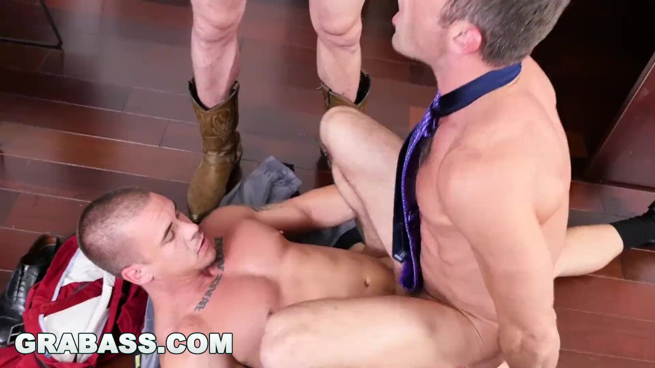 grabass videos gay free