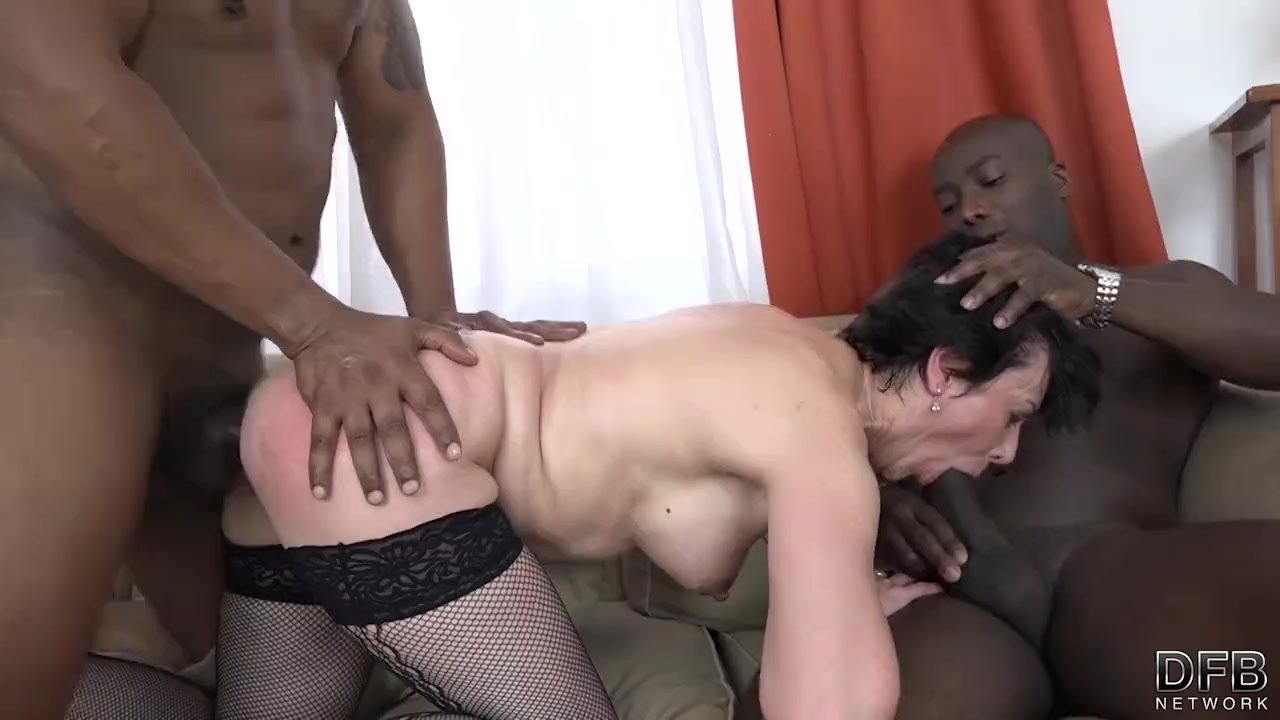 Free site husband wife amateur porn