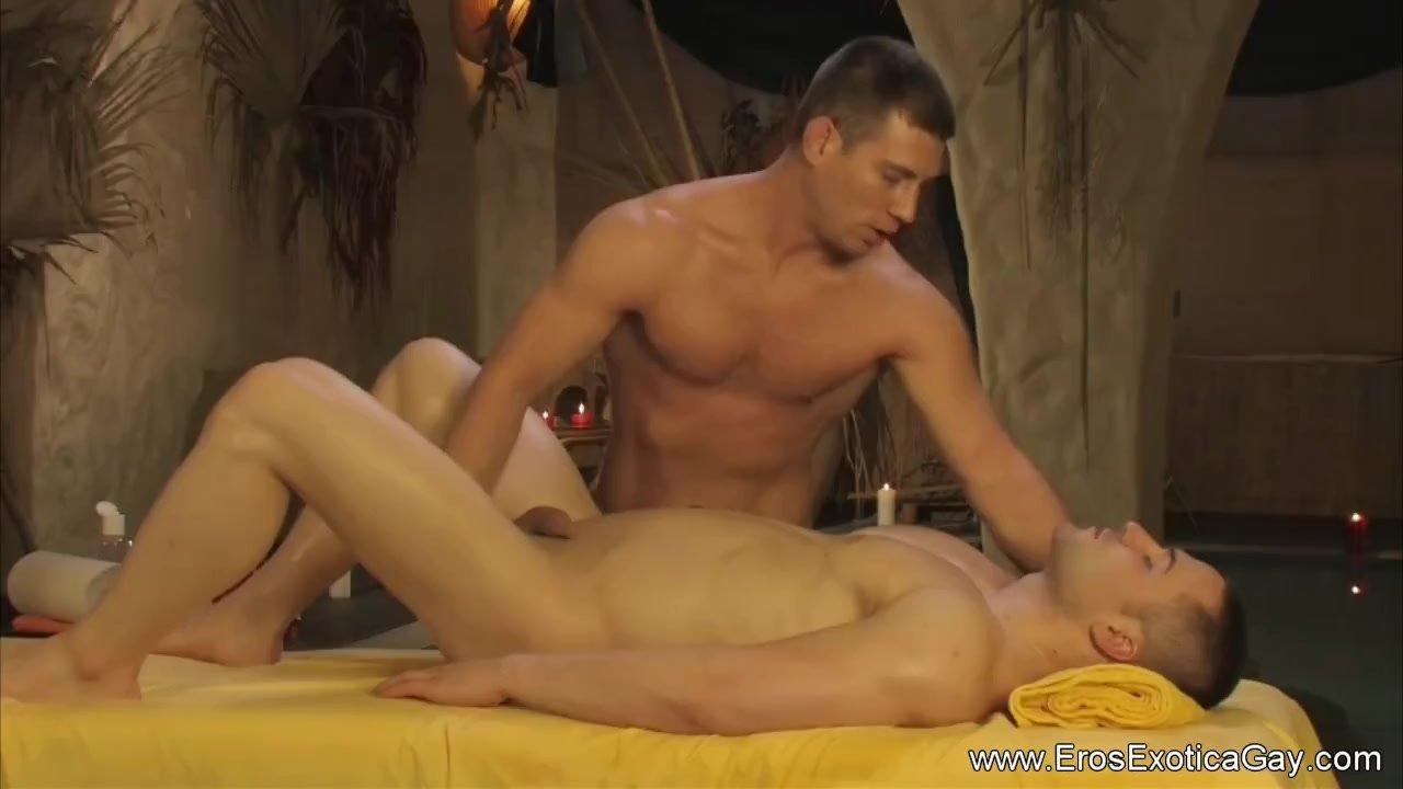 darmowe Sean Cody porno gej najlepsza mamuśka porno kanał