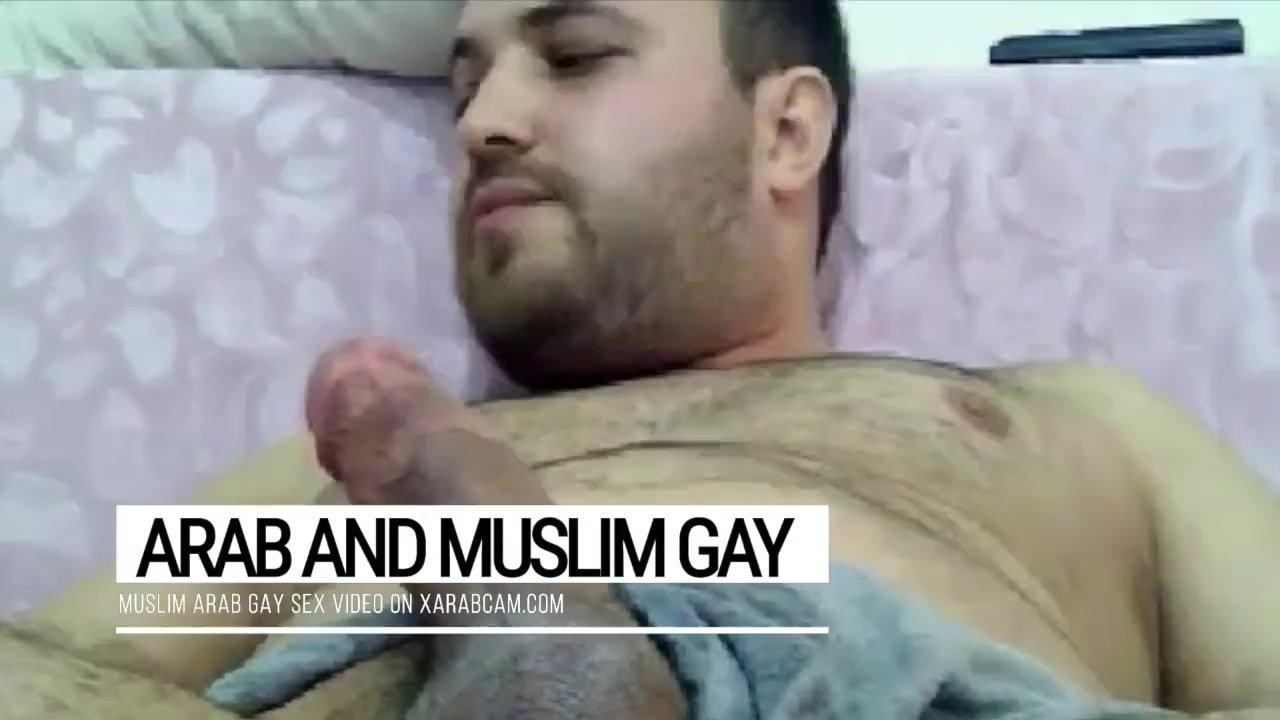 Nude men Black young exotic gay island boys