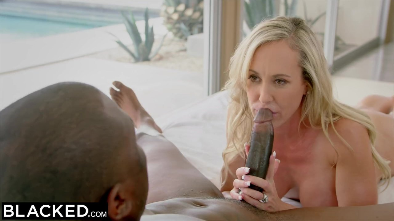 sexede mor porno billeder