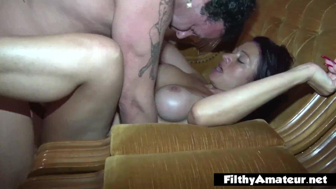 Black pussy penetration hardcore free pics