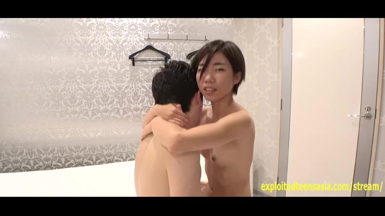 Amateur Jav Teen Kei Gets Fucked In The Bathroom Cute Schoolgirl Uncensored - RedTube->