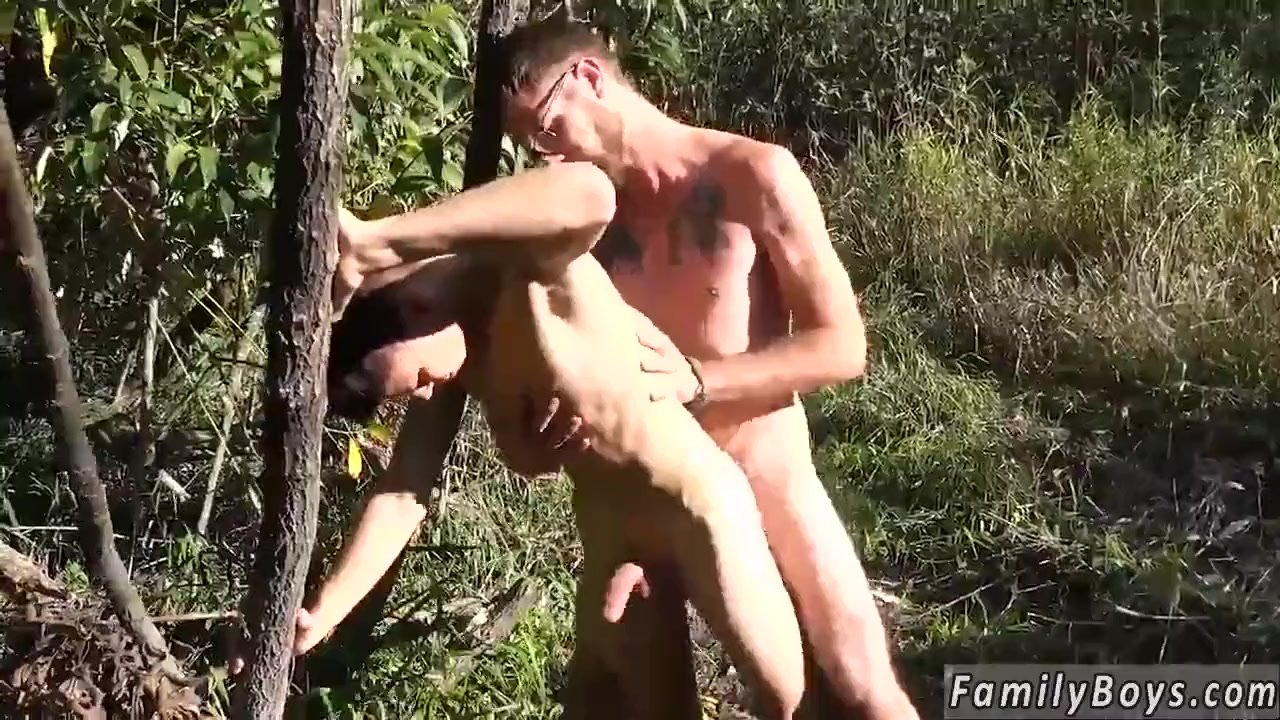 Young Boy Gay Sex In Israel And Belgian  Redtube Free -8521
