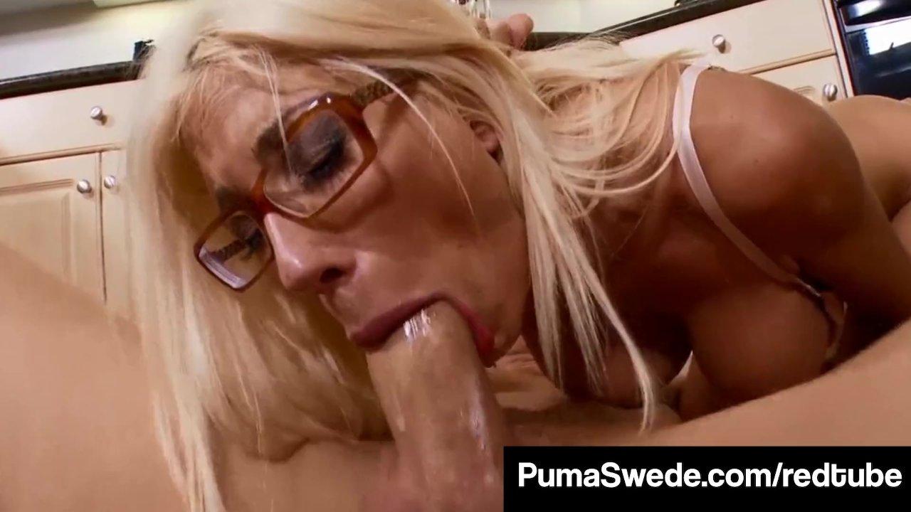 puma swede bangbus