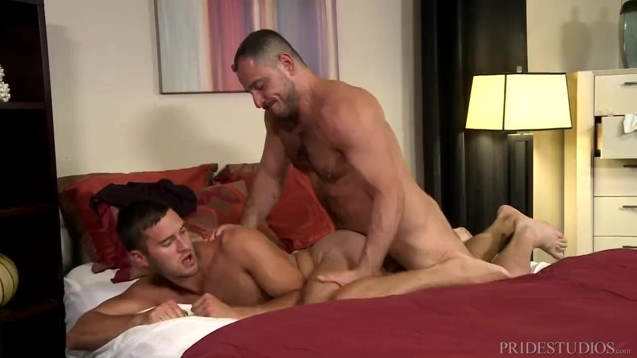 workin men gay porn rich