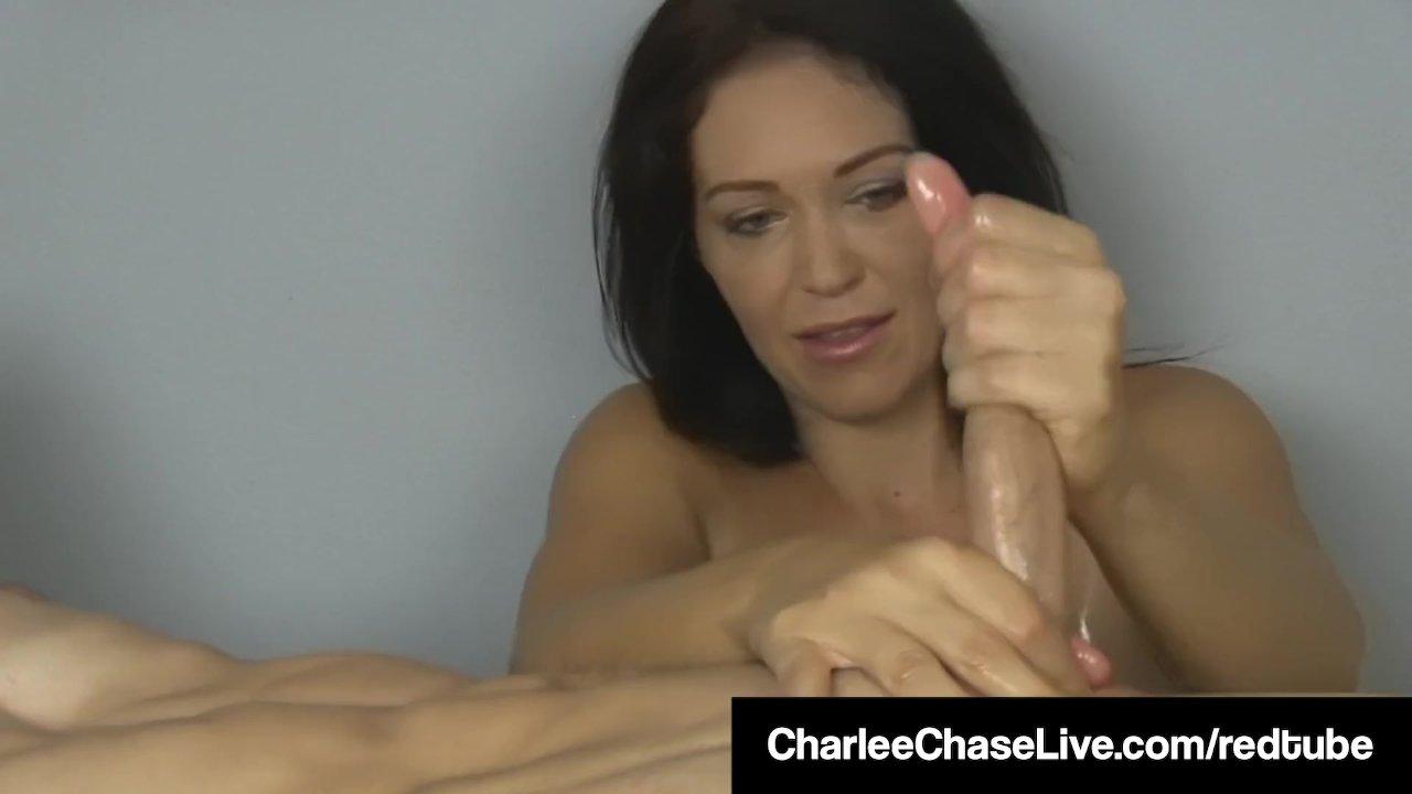 Two girls masturbating together117397