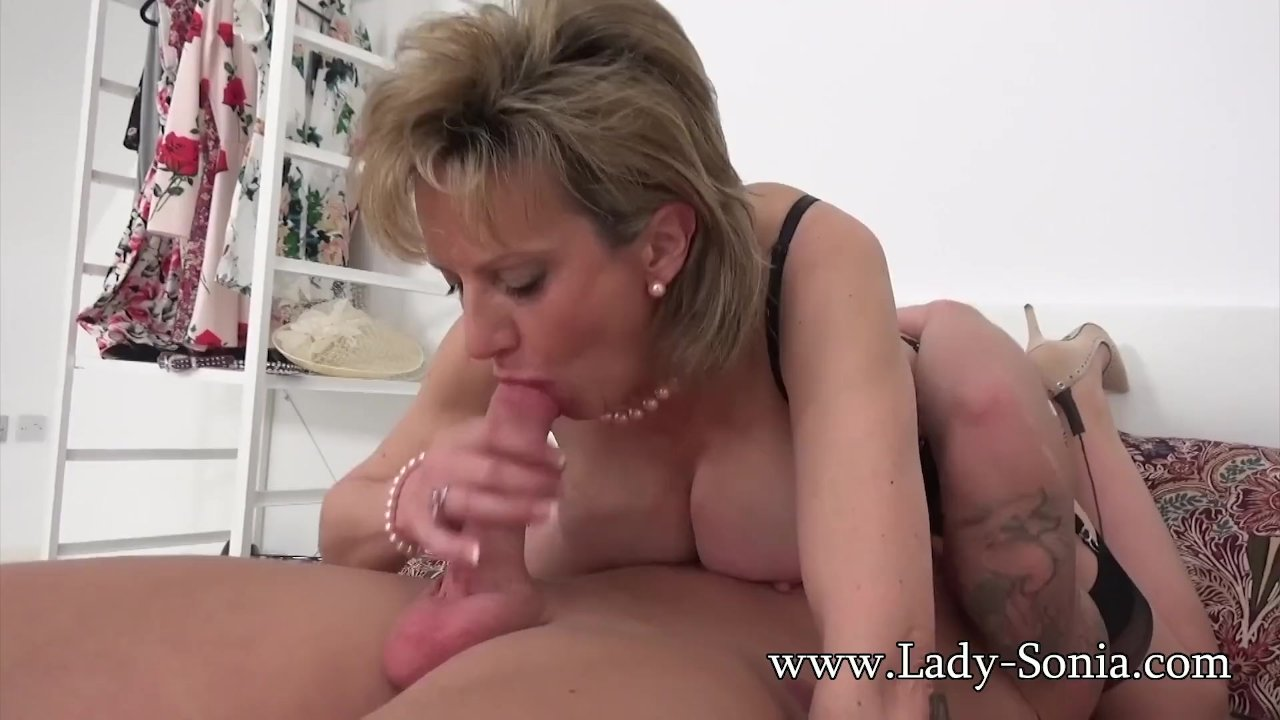 lady-sonia-squirting