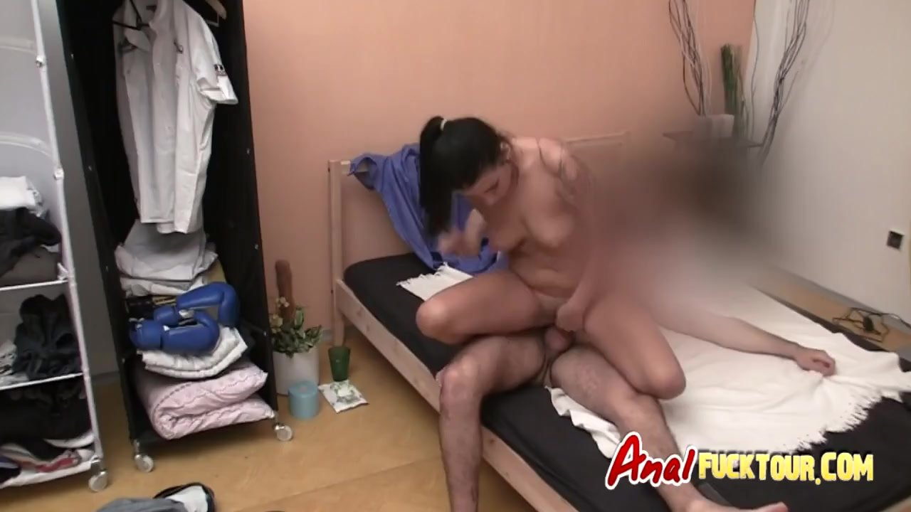 Hooker maman porno Phat Booty chatte pics