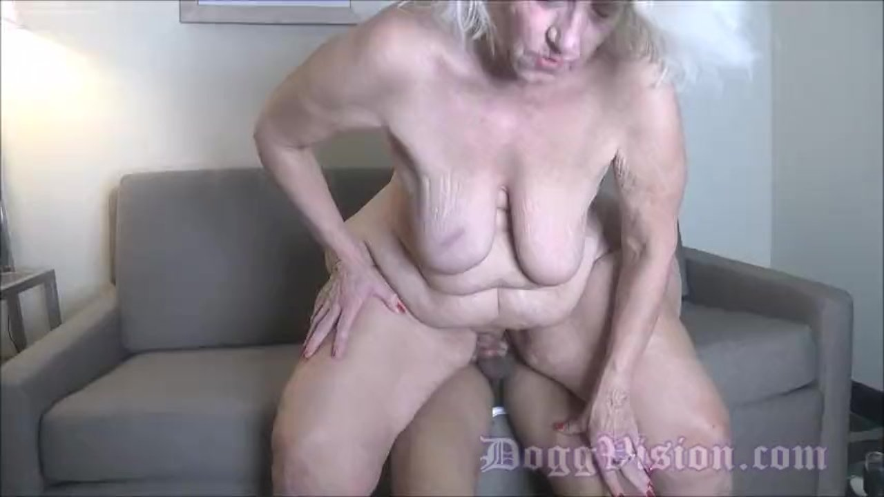 Amber Connors 56Y Wide Hips Squirt Wife Gilf  Redtube -3214