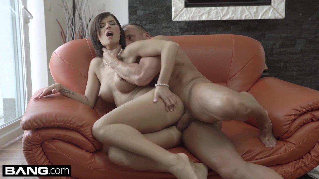 youtube movies redtube erotica